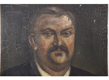 portrait_19091_grid.jpg